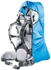 Чехол Deuter KC deluxe Raincover coolblue - фото 1
