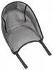 Чехол Deuter Sun Roof and Rain Cover granite - фото 2