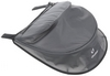 Чехол Deuter Sun Roof and Rain Cover granite - фото 3