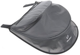 Фото 3 к товару Чехол Deuter Sun Roof and Rain Cover granite