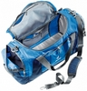 Сумка Deuter Relay 60 л ocean-midnight - фото 2
