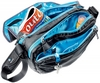 Сумка Deuter Carry Out 8 л black-turquoise - фото 3
