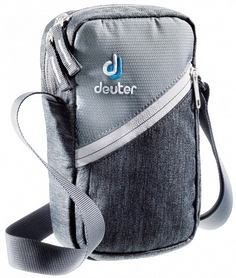 Фото 1 к товару Сумка Deuter Escape I 1 л titan-dresscode