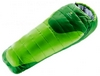 Мешок спальный (спальник) детский Deuter Stralight Pro EXP левый kiwi-emerald - фото 1
