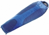 Мешок спальный (спальник) Deuter Orbit левый cobalt steel - фото 1