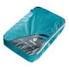 Чехол для одежды Deuter Zip Pack Lite 3 л petrol - фото 1