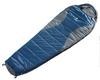 Мешок спальный (спальник) Deuter Travel Lite 300 L левый синий с серым - фото 1