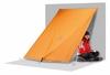 Чехол Deuter Shelter II 9001 - фото 3