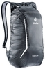 Сумка Deuter Wizard Light 12 L black - фото 1