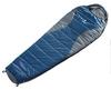 Мешок спальный (спальник) Deuter Travel Lite 300 L правый синий с серым - фото 1