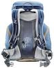 Рюкзак туристический Deuter Groden 32 л fire-arctic - фото 4