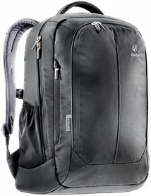 Рюкзак спортивный Deuter Grant 24 л black