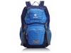 Рюкзак туристический Deuter Junior 18 л steel-turquoise - фото 3