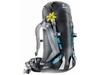Рюкзак туристический Deuter Guide 30+ л SL black-titan - фото 1