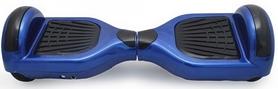 Гироскутер Maraton Smart Way 6.5 Classic Синий