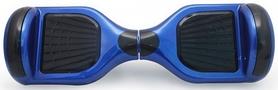 Фото 2 к товару Гироскутер Maraton Smart Way 6.5 Classic Синий