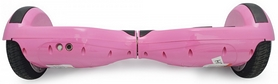 Фото 3 к товару Гироскутер Maraton Smart Way 6.5 Classic Розовый