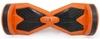 Гироскутер Maraton Smart Way 8 Classic Оранжевый - фото 2