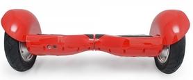 Фото 4 к товару Гироскутер Maraton Smart Way 10 Classic Красный