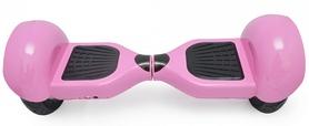 Гироскутер Maraton Smart Way 10 Classic Розовый