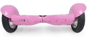 Фото 3 к товару Гироскутер Maraton Smart Way 10 Classic Розовый