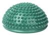 Полусфера массажная Pro Supra Balance Kit зеленая - фото 1