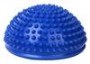 Полусфера массажная Pro Supra Balance Kit синяя - фото 1