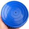 Полусфера массажная Pro Supra Balance Kit синяя - фото 2