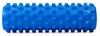 Роллер для занятий йогой массажный Pro Supra Grid Roller FI-4942-3 - фото 1