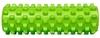 Роллер для занятий йогой массажный Pro Supra Grid Roller FI-4942-4 - фото 1