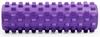 Роллер для занятий йогой массажный Pro Supra Grid Roller FI-4942-5 - фото 1
