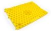 Коврик-пазл ортопедический массажный резиновый Pro Supra ZD-4601-Y - фото 1