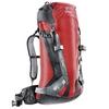 Рюкзак туристический Deuter Guide 35+ л fire-titan - фото 1