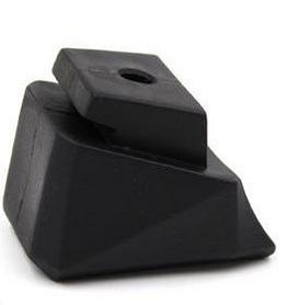 Распродажа*! Тормозная колодка для взрослых роликов Kepai Z-4670