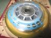 Колеса для скейтборда с подшипником ABEC-7 RipStik SK-4905 (2шт) - фото 2
