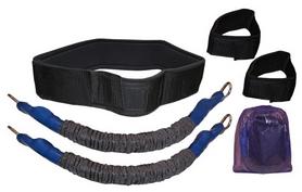 Тренировочная система для прыжков Pro Supra FI-3024