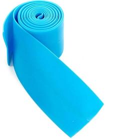 Фото 3 к товару Жгут эластичный ленточный Pro Supra VooDoo Floss Band FI-3933-2,5