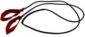 Эспандер для лыжника, боксёра, пловца Pro Supra UR HO-4719-4