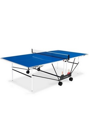 Стол теннисный Enebe Match 707011