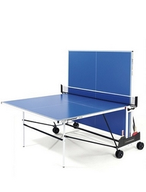 Фото 2 к товару Стол теннисный Enebe Match 707011