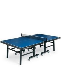 Стол теннисный профессиональный Enebe Europa 701015