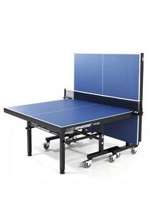 Фото 3 к товару Стол теннисный профессиональный Enebe Europa 701015