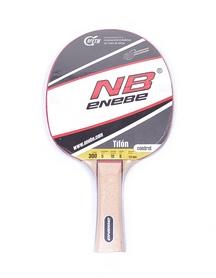 Фото 1 к товару Ракетка для настольного тенниса Enebe Tifon Serie 300 760804