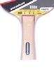 Ракетка для настольного тенниса Enebe Tifon Serie 300 760804 - фото 3