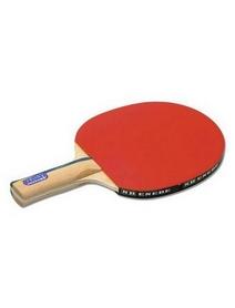 Фото 2 к товару Ракетка для настольного тенниса Enebe Equipo Serie 400 760811