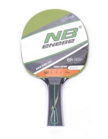 Фото 1 к товару Ракетка для настольного тенниса Enebe Futura Serie 500 790820