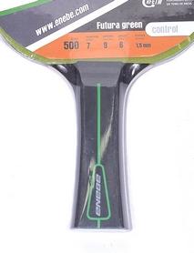 Фото 2 к товару Ракетка для настольного тенниса Enebe Futura Serie 500 790820