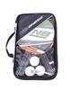 Набор для настольного тенниса Enebe 888425 - фото 3