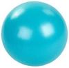 Мяч для пилатеса и йоги Pro Supra Pilates ball Mini FI-5220-25 Pastel бирюзовый - фото 1