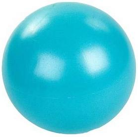 Мяч для пилатеса и йоги Pro Supra Pilates ball Mini FI-5220-25 Pastel бирюзовый